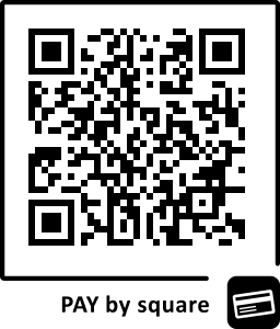 SHARETINY FOR ALEXEJ - QR